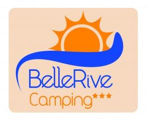 Camping-BelleRive-02